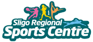 SligoSportsComplex